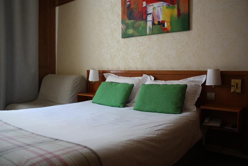 hotel-dauphin-chambre-classique-4