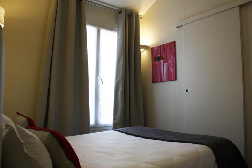hotel-dauphin-chambre-communicante-2