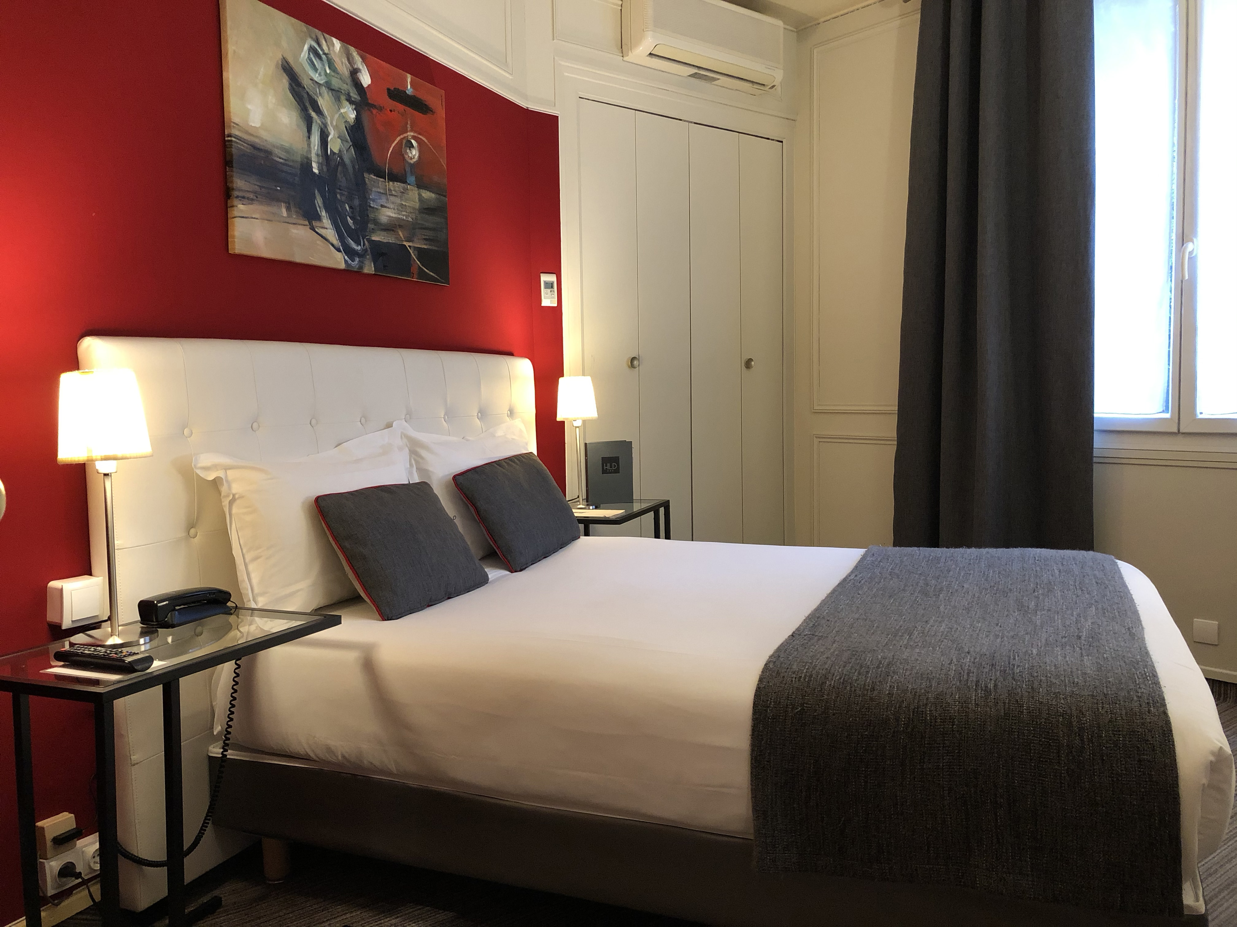hotel-dauphin-classique-jardin-3