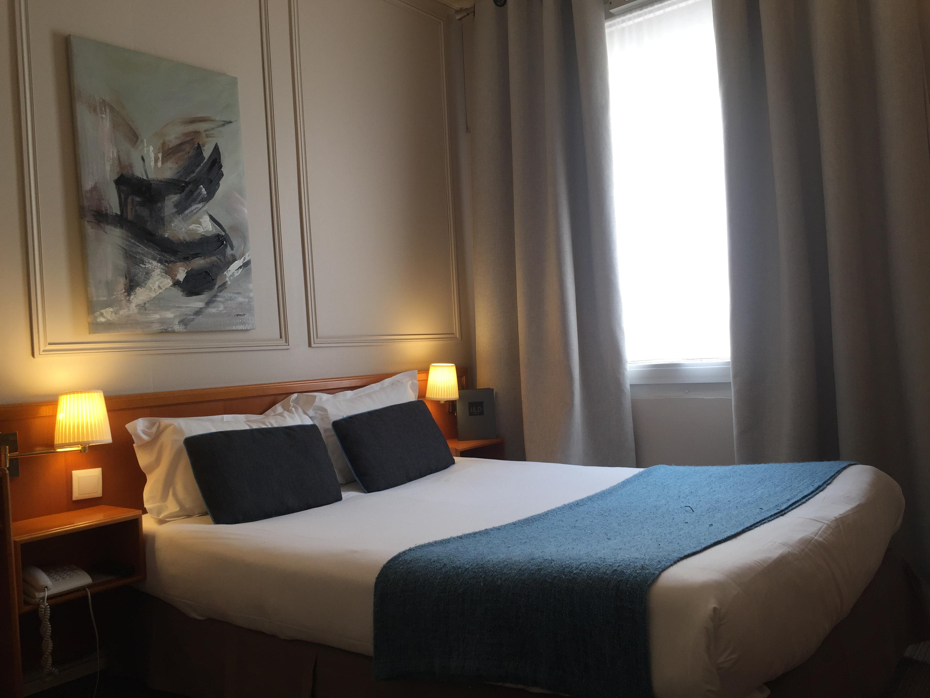 hotel-dauphin-classique222