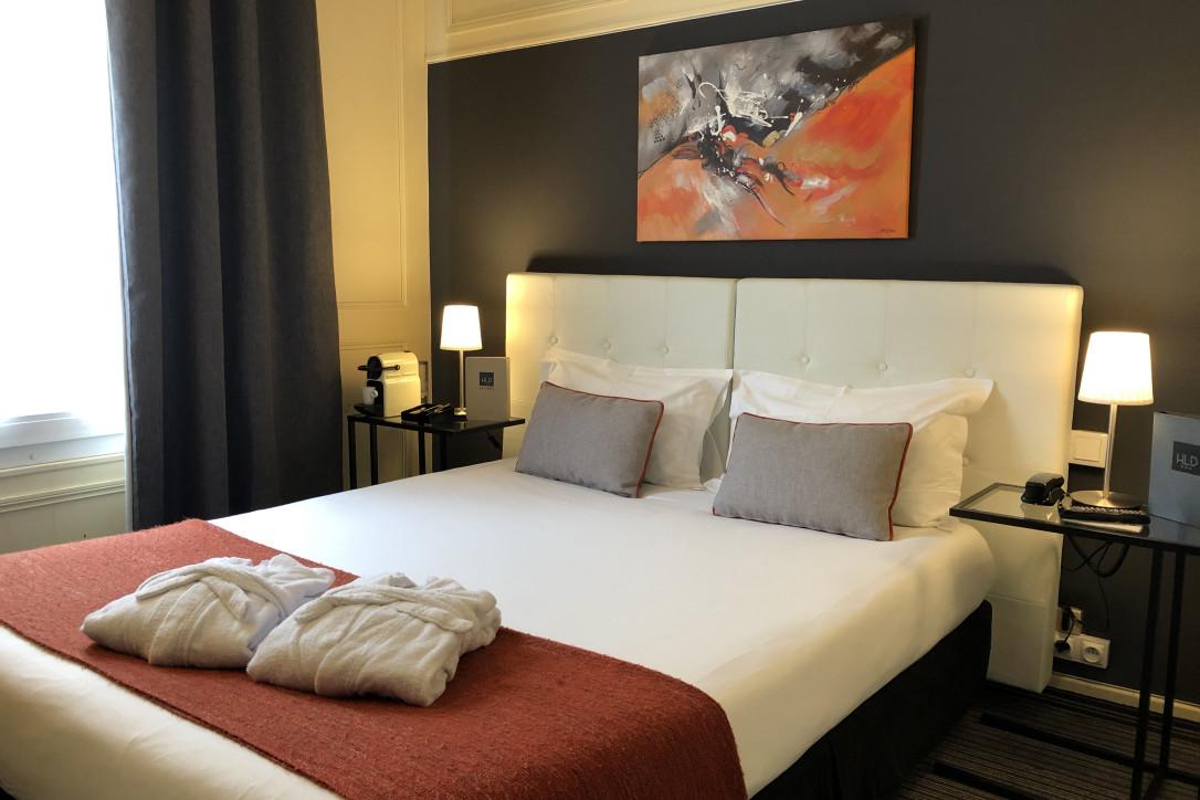 hotel-dauphin-deluxe-2