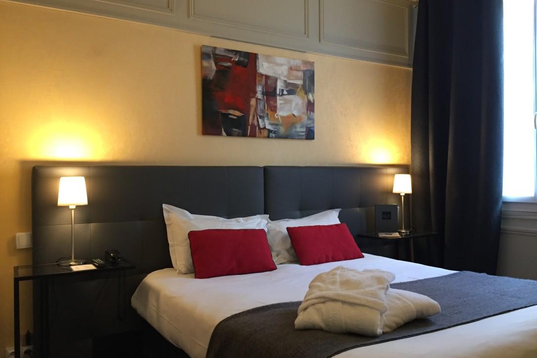 hotel-dauphin-deluxe-new-2