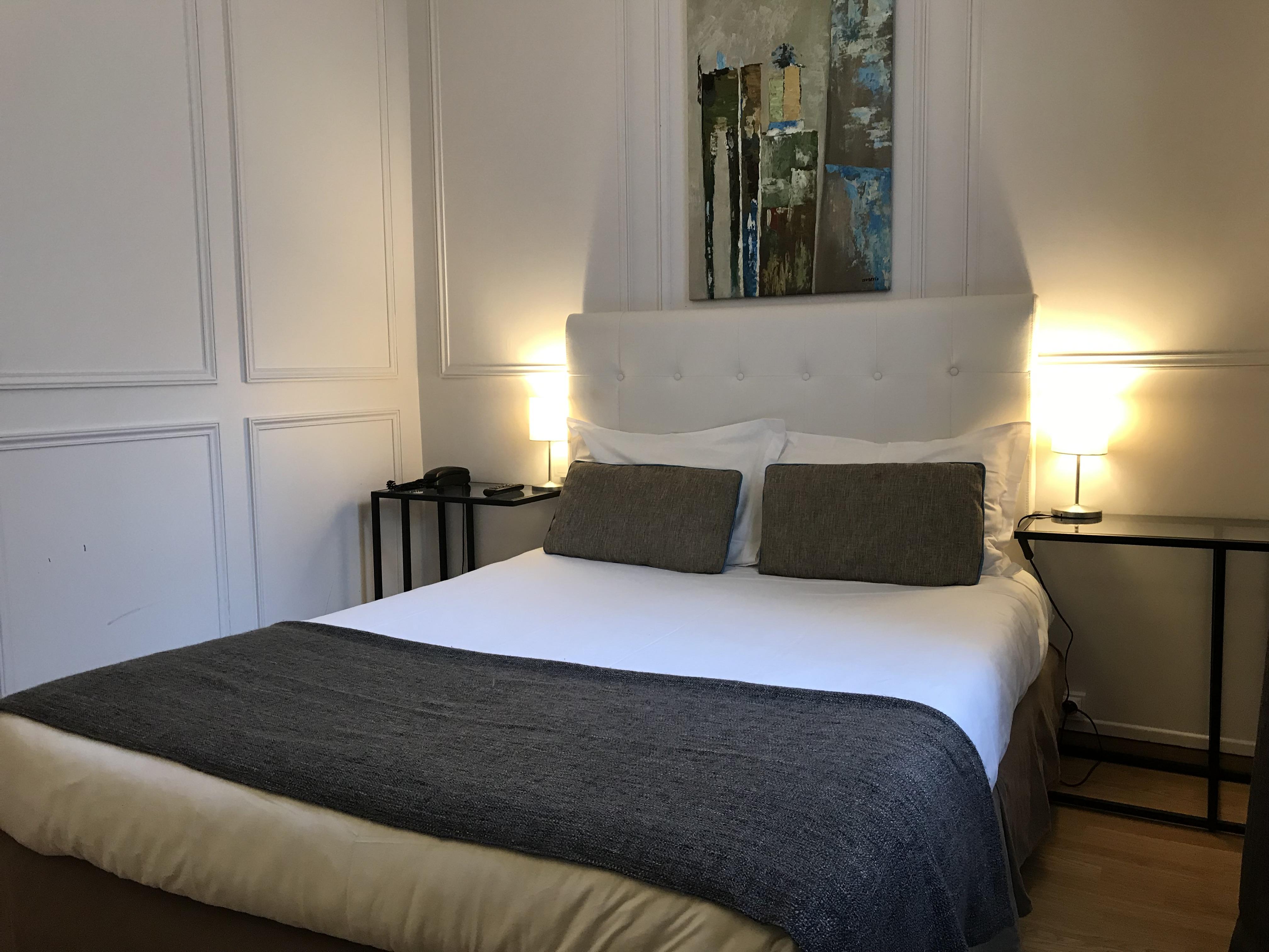 hotel-dauphin-puteaux-classique-19