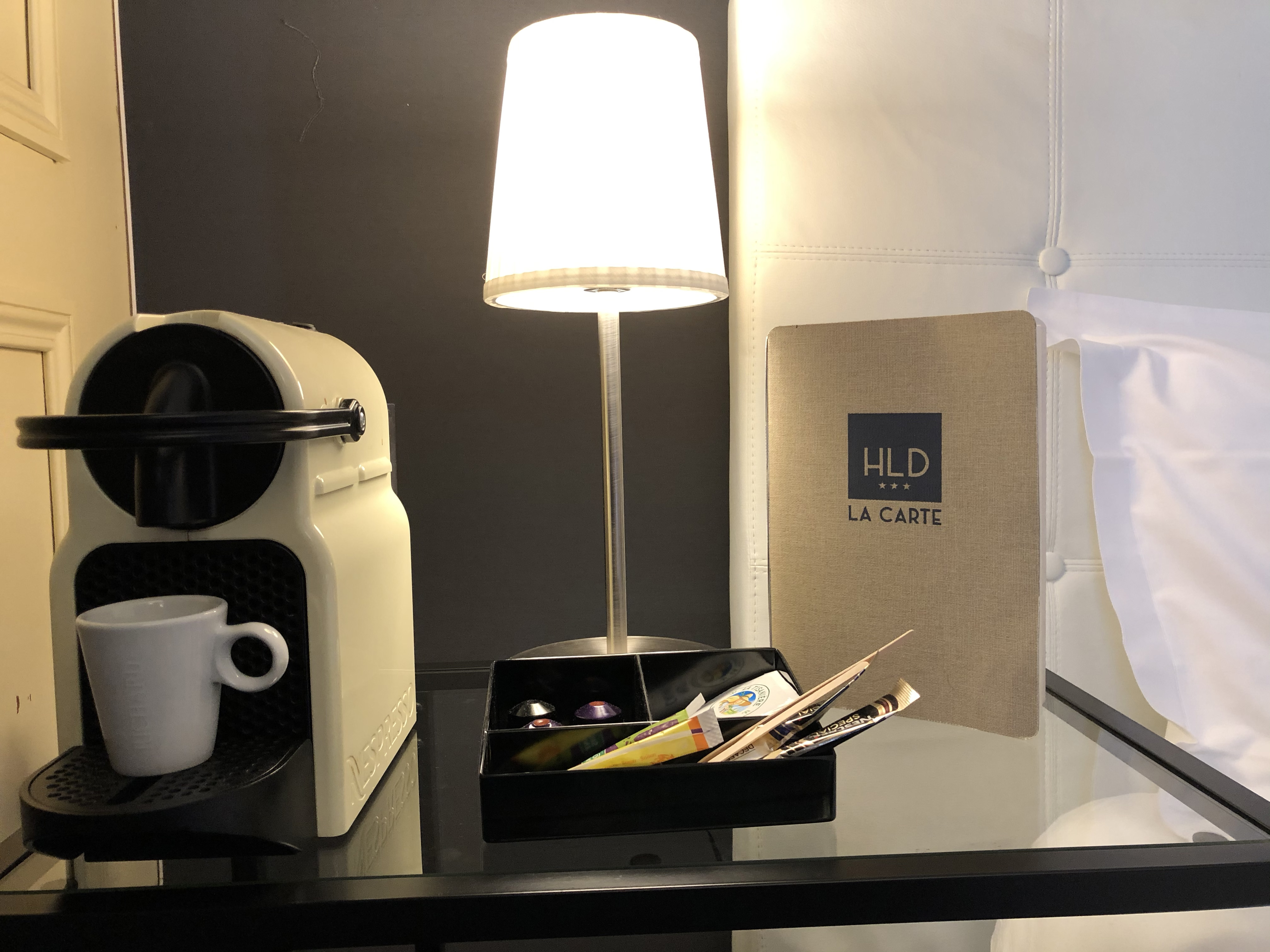 hotel-dauphin-service