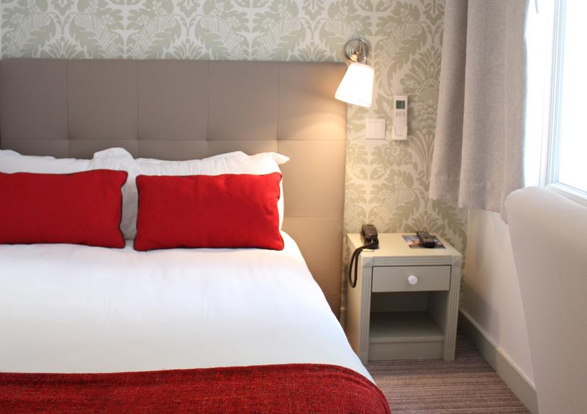 hotel-dauphin-chambre-classique-9